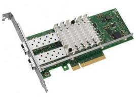 INTEL Eth Srv Adpt X520 -DA2 PCI-E E10G42BTDABLK
