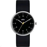 Braun BN 0021 BKBKG Klasické náramkové hodinky