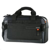 Vanguard Quovio 48 taška přes rameno