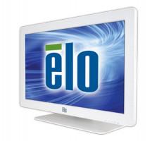 """Elo 2401LM - LED monitor - barevný - 24"""""""