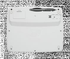 Elmo CRA-1 wireless Tablet pro P10/L-12/L-12i