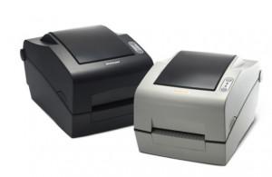 Bixolon SLP-TX400 Tiskárna štítků