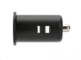 Belkin Car nabijecka USB cerna 2400mA 12V vc. 1,2m Lightning