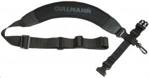 Cullmann Pod Strap 600