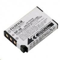 Fujifilm BC-48 Quick Charger (NP-48)