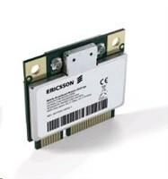 LENOVO 3G modul ThinkPad Ericsson N5321 Mobile Broadband HSPA+ pro T431s,T440,T440p,T440s,T540p,X240,L440,L540,S540,W54