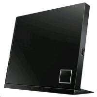 ASUS SBC-06D2X-U USB2.0 BD-ROM/DVD-RW