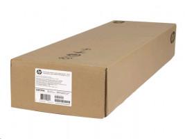 HP Everyday lepivý Gloss Polypropylene - Samolepící lesklý polypropylenový film (106,7 cm x 22,9 m) - v balení 2 role