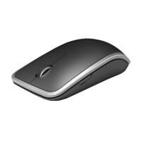 DELL WM514/ myš/ laserová/ 6-tlačítková/ bezdrátová/ USB/ šedá (kobaltová)