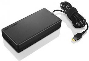 ThinkPad 135W AC adaptér (slim tip)