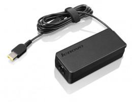 Lenovo ThinkCentre Tiny 65W AC adaptér (slim tip)
