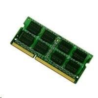 Fujitsu 4 GB DDR3 SODIMM 1600 MHz PC3-12800