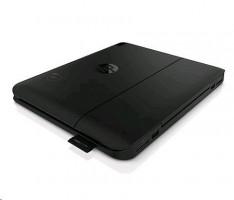 HP ElitePad Productivity Jacket
