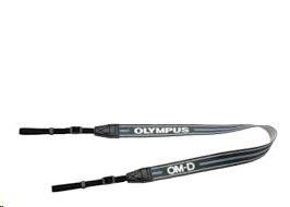 Olympus CSS-P118 - Popruh pres rameno - pro Olympus E-P1, E-P2, E-P3, E-P5, E-PL1, E-PL2, E-PL3, E-PL5