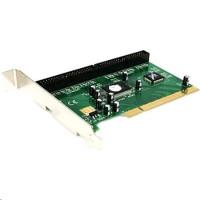 Radic úložište - 2 Kanály IDE PCI Controler cart (PCIIDE2)