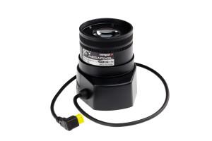 AXIS Computar 5800-791 CCTV objektiv