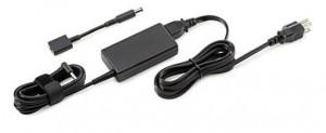HP 65W Smart AC adaptér (4.5mm)