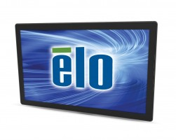 """Dotykové zařízení ELO 2440L, 24"""" kioskový monitor, ProCap, USB, VGA/DVI-D, bez zdroje"""