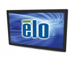 """Dotykové zařízení ELO 2440L, 24"""" kioskový monitor, IT, USB, VGA/DVI-D, bez zdroje"""