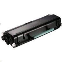 Dell Toner 6PP74 593-11054 Black