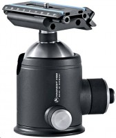 Cullmann Magnesit MB8.4 Ball head