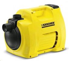 Kärcher BP 4 zahradní čerpadlo