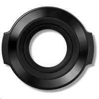 Olympus LC-37C automatická krytka objektivu černá