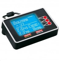 Carrera Digital 132 Lap Counter Digitaler Rundenzähler 30355