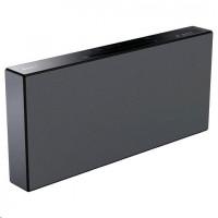 Sony CMT-X5CD černý