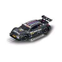 Carrera GO!!! BMW M3 DTM B.Spengler, No.7 61273