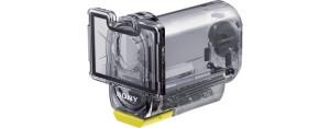 Sony MPK-AS3 Unterwassergehäuse