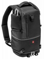 Manfrotto Advanced Tri batoh S