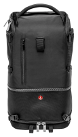 Manfrotto Advanced Tri batoh M