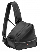 Manfrotto Advanced Active Sling Bag II