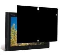 LENOVO filtr obrazovky 3M Privacy Filter - Tablet 2