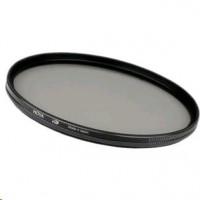 Hoya Cirkular Pol Slim 52 mm
