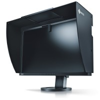 EIZO ColorEdge CG277-BK - LED monitor - 27