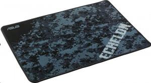 ASUS Echelon Pad Gaming Fabric