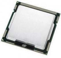 CPU INTEL Core i7-4790 BOX (3.6GHz, LGA1150, VGA)