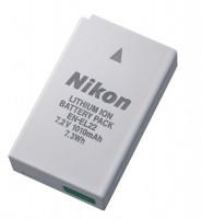 Nikon EN-EL22 DOBÍJECÍ BATERIE PRO J4