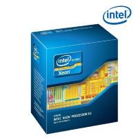 CPU Intel Xeon E3-1231v3 (3,4GHz, LGA1150, 8MB)
