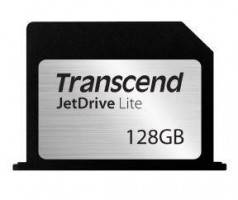 Transcend JetDrive Lite 360 expansion card 128GB pro Apple MacBookPro Retina 15""