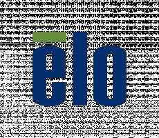 Rámeček ELO 2440L, pro přední montáž