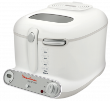 Moulinex AM 3021 Super Uno fritovací hrnec