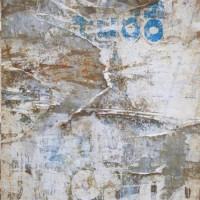 Lastolite Urban Collapsible Background 1,5m x 2,1m LB5714