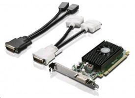 Lenovo VGA nVidia NVS 315 1GB/DL-DVI/DL-DP