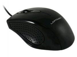 LC-Power M710B USB myš