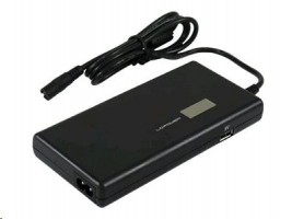 síťový adaptér LC POWER LC90NB
