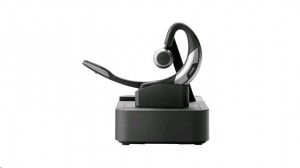 JABRA MOTION MS OFFICE ENGL.