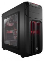 Corsair PC skříň Carbide Series™ SPEC-01 Mid Tower PC Gaming Case